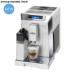 Máy pha cà phê tự động Delonghi ECAM45.760.W
