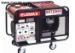 Máy phát điện ELEMAX -SHT11500