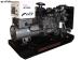 Máy phát điện FPT -HT5F6- 60KVA