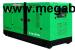 Máy phát điện FPT -HT5F7 75KVA