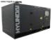 Máy phát điện Hyundai-DHY80KSE (3pha)