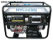 Máy nổ Hyundai-HY1200L