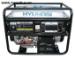 Máy nổ Hyundai-HY2200F