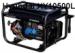 Máy phát điện Hyundai HY10500LE-3 (9.3-10.2 KVA, 3 pha, đề nổ)