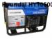 Máy phát điện Hyundai HY10500LE (7.5-8KW)