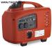 Máy phát điện biến tần kỹ thuật số VGPGEN 2000E chạy được điều hòa 9000 BTU