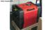 Máy phát điện biến tần kỹ thuật số VGPGEN 3000