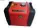 Máy phát điện biến tần kỹ thuật số VGPGEN 5600, 5KW, đề nổ