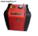 Máy phát điện biến tần kỹ thuật số VGPGEN 5600E,5KW