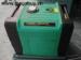 Máy phát điện biến tần kỹ thuật số VGPGEN 5600EL 5KW