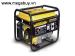 Máy phát điện chạy xăng Firman SPG2500