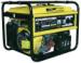 Máy phát điện xăng KAMA KGE6500E ,5 KVA ,đề nổ