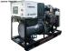 Máy phát điện dầu YANMAR YMG18SL (10 KVA, 2 pha)