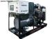 Máy phát điện dầu YANMAR YMG32SL (17KVA, 1 pha)