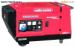 Máy phát điện HONDA HG11000TDX, 3 pha,10KVA (giảm thanh)