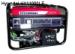 Máy phát điện xăng HYUNDAI HY11000LE (7.5-8.5KW,đề nổ)