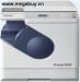 Máy photocopy TOSHIBA E-STUDIO 2505