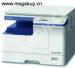 Máy photocopy TOSHIBA  E STUDIO2006