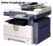 Máy photocopy TOSHIBA  E-STUDIO245