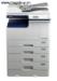 Máy photocopy TOSHIBA - e-STUDIO 2507