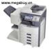 Máy photocopy Toshiba Digital Copier e-STUDIO 306