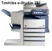 Máy photocopy Toshiba e-Studio 282