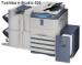 Máy photocopy Toshiba e-Studio 523