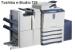 Máy photocopy Toshiba e-Studio 723