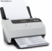 Máy quét 2 mặt tốc độ cao HP Scanjet Enterprise 7000 s2 Sheet-Feed Scanner