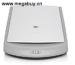 Máy quét HP ScanJet G2410
