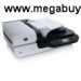 Máy quét HP Scanjet N6350 Network Fltbd Scanner
