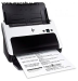 Máy quét HP Scanjet Pro 3000 s2 Sheet-feed Scanner:
