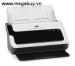 Máy quét ScanJet HP-3000