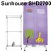 Máy sấy quần áo Sunhouse SHD2700