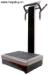 Máy tập lắc rung toàn thân Mofit MJ006BL-1