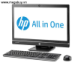 Máy tính HP Compaq Pro 4300 All-in-One Desktop PC