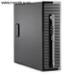 Máy tính HP ProDesk 400 G1 Small Form Factor