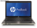 Máy tính HP Probook 4430s