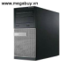 Máy tính để bàn Dell OPTIPLEX 390MT Core i3