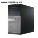 Máy tính để bàn Dell OPTIPLEX 390MT Pentium