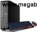 Máy tính để bàn FANTOM F377A