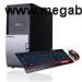 Máy tính để bàn FANTOM F633