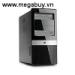 Máy tính để bàn HP Compaq Presario HP Pro 3130 (LE057PA)