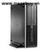 Máy tính để bàn H 8200 Elite (C0Q99PA)