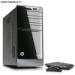 Máy tính để bàn HP Pavilion P2-1121L (QF198AA)