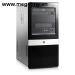 Máy tính để bàn HP Pro 3330 MT ( D3U63PA )