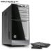 Máy tính để bàn HP Pro 3340 (QT037AV)