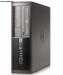 Máy tính để bàn HP Pro 4300 (SFF)