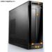 Máy tính để bàn Lenovo H310 (57-129287)