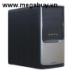 Máy tính để bàn SingPC E4223D
